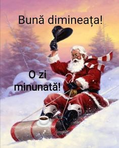 Anul Nou, Good Morning Coffee, Coffee Time, Clara Alonso, Superhero, Movies, Movie Posters, Fictional Characters, Christmas