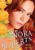 Refém do amor - Nora Roberts