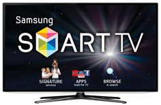 privacy issue - Owners of Samsung 'Smart' TVs Should Be Aware of This 'Very Scary' Privacy Policy  - notice that you have to turn it off and disconnect from internet,,govt must be able to turn it back on like phones