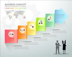 Business Infographic creative design 4330 - https://gooloc.com/business-infographic-creative-design-4330/?utm_source=PN&utm_medium=gooloc77%40gmail.com&utm_campaign=SNAP%2Bfrom%2BGooLoc