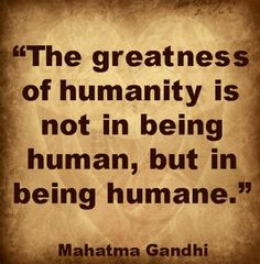 Are you a humanitarian and looking for the best pray for humanity quotes? Check out the collection of some of the best humanity quotes to inspire others to pray and act for humanity. Pray For Humanity, Humanity Quotes, Words Quotes, Wise Words, Me Quotes, Wisdom Quotes, Wise Sayings, Faith Quotes, Funny Quotes