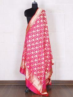 Bollywood diva Aishwarya Rai, south Indian top actress
