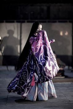 Japan #asian_fashion