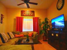 Rent whole condo by yourselves with your friends and family in las vegas vacation rentals.