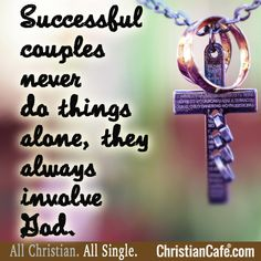 christian singles in henry Relationships 13 steps to successful dating new life ministries cbncom – drs henry cloud and john townsend offer this advice from their book, god will make a way: personal discovery guide 1 begin with pursuing god (matthew 6:25-34) and become the healthiest person you can become.