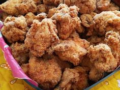 Oat, coconut and banana mini-macaroon bites Crockpot Recipes, Chicken Recipes, Cooking Recipes, Healthy Recipes, Asian Recipes, Ethnic Recipes, Japanese Dishes, Meals For One, Soul Food