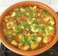 Moqueca de peixe Pisces, World, Brazilian Cuisine, Dishes, Kitchens, Quote