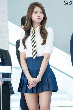 Details about  /Girls Japanese High School Uniform Sailor Suits Costume Fancy Dress Outfit Cute