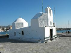 images of churches around the world   St. Nicholas Churches Around the World - Aegina, Greece