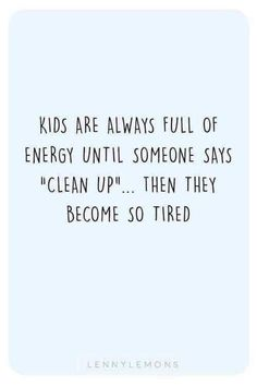 Trendy funny quotes for kids humor daughters Ideas Mommy Quotes, Funny Quotes For Kids, Funny Kids, Life Quotes, Funny Family Quotes, Toddler Quotes, Son Quotes, Motherhood Funny, Quotes About Motherhood