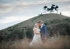 robin-goodlad-dorset-wedding-photographer_030