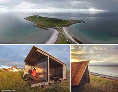 biotope: Architecture