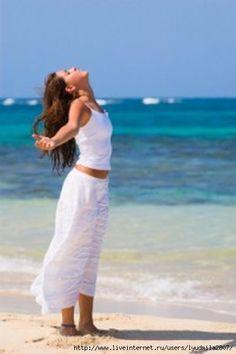 Духовные практики | Записи в рубрике Духовные практики | Дневник Lyudmila2807 : LiveInternet - Российский Сервис Онлайн-Дневников Beach Walk, Beach Bum, Summer Dream, Summer Time, I Love The Beach, Am Meer, A Perfect Day, Beautiful Mind, Foto Pose