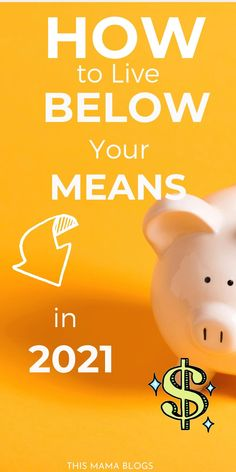 No Spend Challenge, Living Below Your Means, Cash Envelope System, Finance Books, Money Saving Meals, Budget Template, Frugal Living Tips, Money Budget, Money Tips