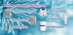 Los precios podras verlos logeandote como profesional en www.siscopel.es
