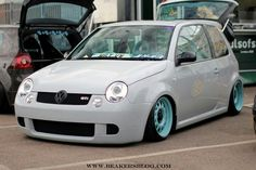 Lupo Vw Lupo Gti, Vw Cars, Race Cars, T5 Camper, Vw Group, Modified Cars, Custom Bikes, Volkswagen Golf, Motor Car