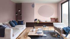 Beste afbeeldingen van color trend moderne stijl