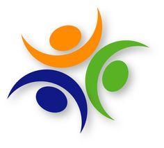 Logo zu www.familienbewusst.de | #Vereinbarkeit von #Beruf #Familie #Gesundheit http://www.familienbewusst.de