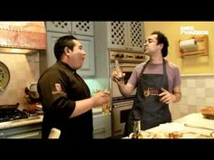 Yo sólo sé que no he cenado - San Miguel de Allende (27/01/2012)