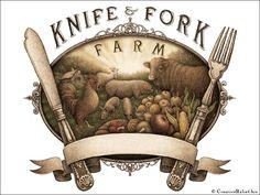 knife_forkfarmlogo.jpg 800×600 pixels