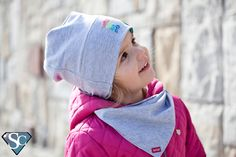 czapki handmade dzieci - Szukaj w Google