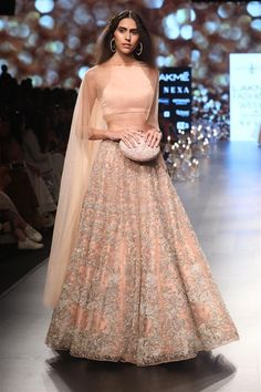 Buy beautiful Designer fully custom made bridal lehenga choli and party wear lehenga choli on Beautiful Latest Designs available in all comfortable price range.Buy Designer Collection Online : Call/ WhatsApp us on : Indian Wedding Outfits, Bridal Outfits, Indian Outfits, Indian Attire, Indian Wear, Pakistani Dresses, Indian Dresses, Designer Bridal Lehenga, Indian Look