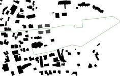 wild bär heule architekten ag Math, Architecture, Site Manager, Wood Facade, Landscape Diagram, Architects, Math Resources, Early Math, Architecture Illustrations