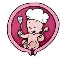Imagenes Bebe buscadas para batas/ remeras de maternidad - Taringa! Ful Image, Pregnancy Scrapbook, Belly Painting, Pregnancy Shirts, Baby Shower Printables, Baby Boy Shower, Baby Names, Cute Drawings, Baby Design