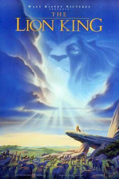 The lion king voices movie. Ernie sabella pumbaa lion king disney gi the lion king lives on in. Second born cub of simba and nala from the lion king movie. Disney Films, Walt Disney Animated Movies, Animated Movie Posters, Disney Movie Posters, Disney Pixar, Disney Wiki, Disney Art, Punk Disney, Original Movie Posters