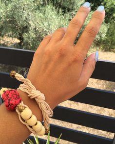 Choker / Bracelet