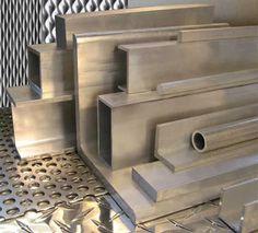 Aluminium round Bars Suppliers in Ahmedabad, Gujarat, India