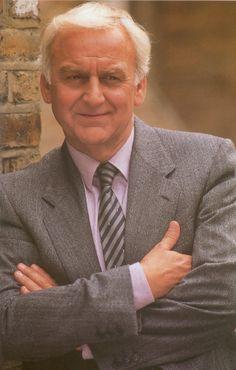 John Thaw