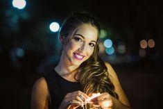 Book de 15 idea lucesitas nocturno diferente unico #gonzaloacevedofotografia