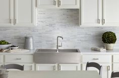 CAESARSTONE LONDON FOG - Google Search