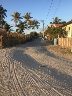 #galapagos #isabelaisland #islaIsabela #ecuadorbeach #beach #summervibes #somewhereiwouldliketolive #somewhereiwouldliketotravel Ecuador, Summer Vibes, Sidewalk, Country Roads, Beach, Drive Way, Islands, Seaside, Pavement