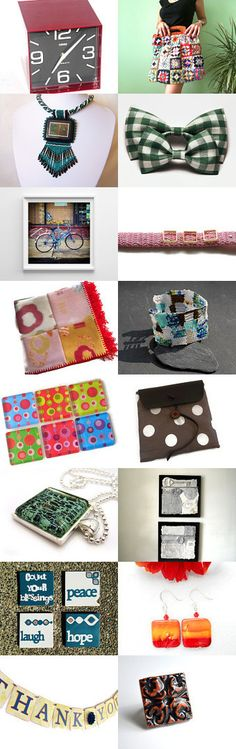 Don't Be Square - Be There by Judi Francy on Etsy--Pinned with TreasuryPin.com  https://www.etsy.com/shop/JFrancy