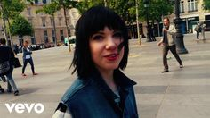 Stream Carly Rae Jepsen's Sex Tape – Agora Daily Flux Carly Rae Jepsen Albums, Good Music, My Music, Music Songs, Music Videos, Run Away With Me, Bring Me To Life, Icarly, Kinds Of Music