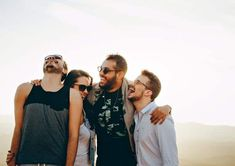 Having strong Social Skills as an adult means having polished our ability to communicate our needs and feelings effectively, interact, and build relationships with others. These social skills tell much