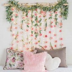 Diy Home Decor Chambre Ideas 270