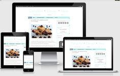 #Wordpress #Development