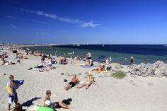 Amager Strandparken