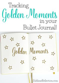 If you focus on moments, instead of regretting the past, or worrying about the future, you& find your life is actually made up of some amazing things. Bullet Journal For Beginners, Bullet Journal Junkies, Bullet Journals, Be True To Yourself, Finding Yourself, Printable Planner, Printables, Self Discovery, Journal Prompts