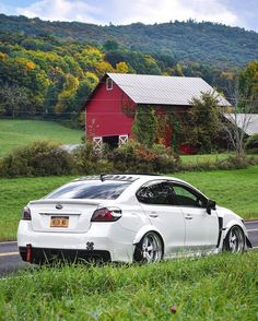 Check out all of the amazing designs that Subaru_Merch has created for your Zazzle products. Subaru Impreza, Sti Subaru, Los Cars, Legacy Gt, Road Pictures, Interior Logo, Hatchback Cars, Car Quotes, Off Road