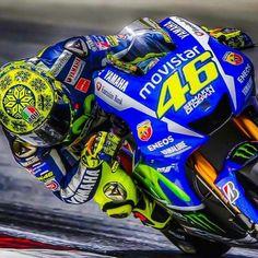 Amazing shoot Rossi