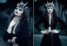 by SS PhotographyPosted in Beauty, FashionTags: Crown, Dark, Dark Beauty, Dark Queen, fashion, High Fashion, Los Angeles, Malaga Cove, Model, Palos Verdes ...