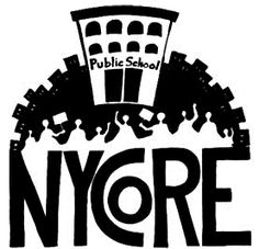 Thank you for visiting our website.  Core and Active members are currently meeting to determine what the scope of this year will look like, so member meetings have been put on hold. If you are looking for ways to get involved, we will be hosting a few workshop/events this fall, and in the spring we will have our annual Inquiry to Action Groups, NYCoRE Conference, and an end of the year school party.  Thanks for checking us out.  Feel free to keep checking our website for more information...