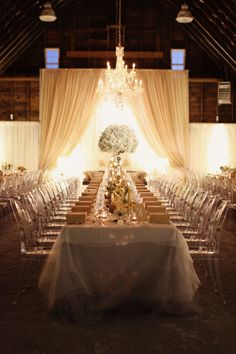 72 Best Inspiration // Elegant Barn Weddings images | Barn weddings Outdoor Barn Wedding Lighting Ideas Html on wedding table lighting ideas, winter wedding lighting ideas, vintage lighting ideas, elegant country wedding ideas, diy lighting ideas, wedding venue lighting ideas, small country wedding ideas, barn parties ideas, beach wedding lighting ideas, rustic lighting ideas, country lighting ideas, horse barn lighting ideas, barn weddings in maryland, barn photography ideas, wedding reception lighting ideas, indoor barn lighting ideas, outdoor wedding lighting ideas, barn dance lighting ideas, may wedding ideas, fall wedding lighting ideas,