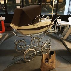 Peg Perego, Prams, Vintage Italian, Kids And Parenting, Baby Strollers, Children, Baby Prams, Young Children, Boys