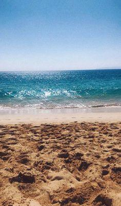 Surfers Paradise, Paradise Places, Ocean Pictures, Nature Pictures, Pretty Pictures, Ocean Wallpaper, Nature Wallpaper, Sea And Ocean, Ocean Beach