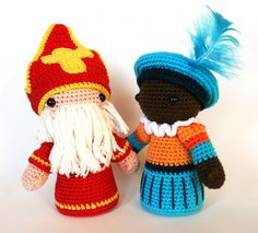 Diy Crochet, Crochet Crafts, Diy Crafts, Diy Doll, Crochet Animals, Puppets, Easter Eggs, Crochet Patterns, Dolls